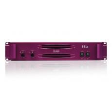 Full Fat Audio FFA 6000