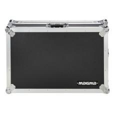 Magma DJ-CONTROLLER CASE DDJ-800