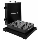 Pioneer Dj FLT- 900NXS2