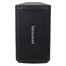 Headrush FRFR-108  Active Guitar Box