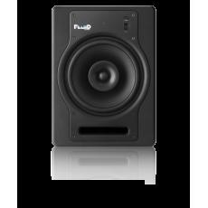Fluid FX8  - 2x 130 watts -   49-22000 Hz