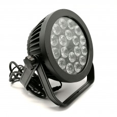 Art System GC18X1 5RGBWA IP65 Par Led