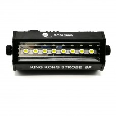 Art System led strob