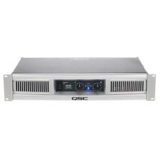 QSC GX 5