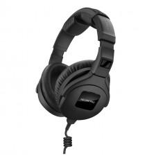 Sennheiser HD-300 PRO monitor headphones