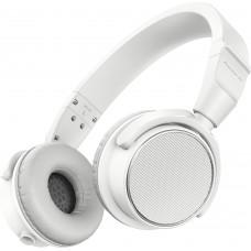 Pioneer HDJS7-W  Branco
