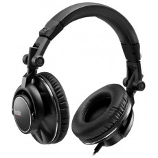 Hercules HDP DJ 60