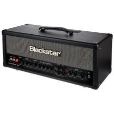Blackstar HT STAGE 100H MKII
