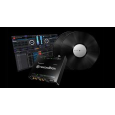 Pioneer Dj INTERFACE-2