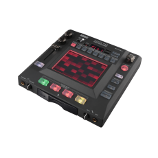 Korg KAOSS Pad kp3+Dynamic Effects Sampler