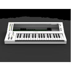 Waldorf KB37 Keyboard