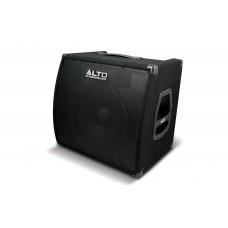 Alto KICK12