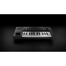 Native Instruments teclado