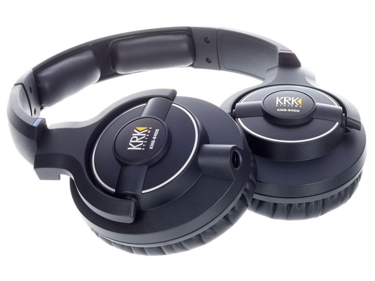 KRK KNS 8400