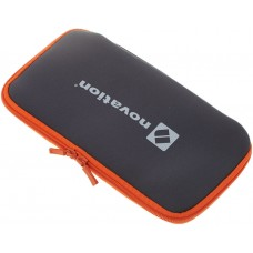 Novation LAUNCH CONTROL neoprene sleeve