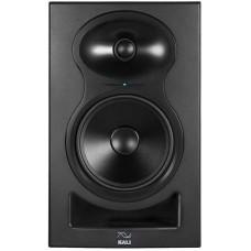 Kali Audio LP6 black