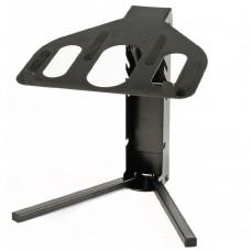 Quik Lok LPH/005 - Laptop stand pro