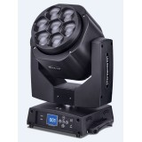 Art System led moving head