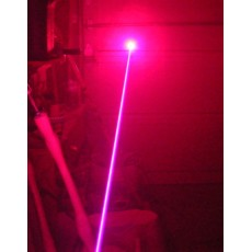 Art System DT-20T Pink - 1 controlador + 20 lasers - rosa
