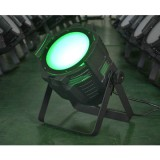 Art System Par cob led 150 w RGBW