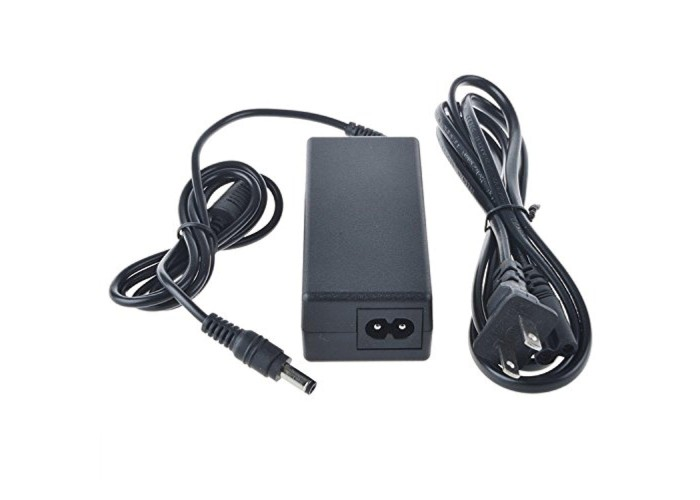Art System 12 volts, 5amp fita de leds