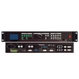 Art System video processador