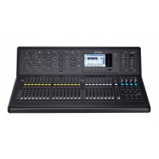 midas M 32 - digital mixer
