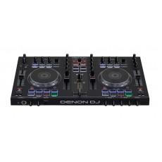Denon MC4000 - DJ Controller B-Stock