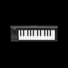 Korg Micro key 25
