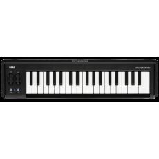 Korg Micro key 37 mkii