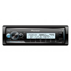 Pioneer Car MVH-MS510BT