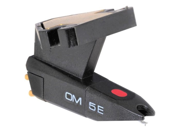 Primeiro GD Om-5e-700x500