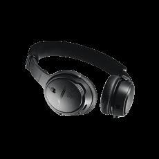 Bose ON-EAR  Wireless preto