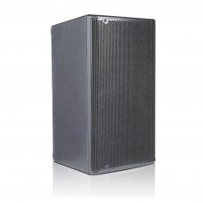 dB Technologies Opera 15 -15 pol. -  600w rms - 1200 pico