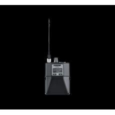 Shure P9RA (PSM900)