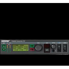 Shure P9TE (PSM900)