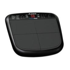 Alesis PercPad Percussion Pad