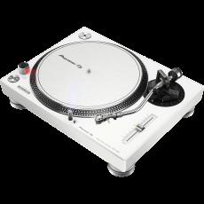 Pioneer DJ PLX-500 W