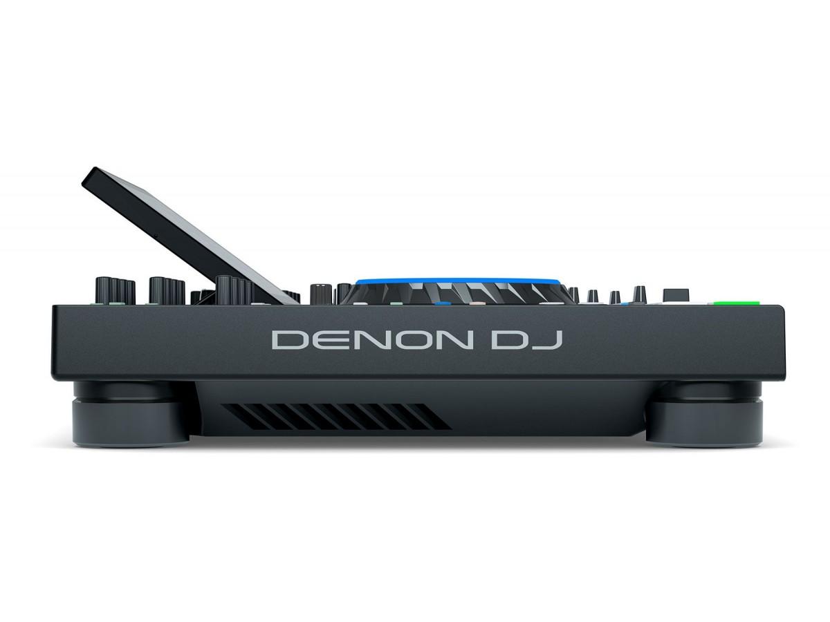 Denon Prime 4 (Oferta SE-MS7BT-T)