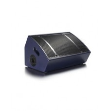 Funktion-one PSM 12 Point Source Monitor Loudspeaker