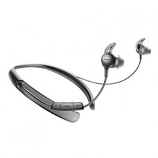 Bose Auscultadores Quiet Control Acoustic Noise Cancelling 30 light