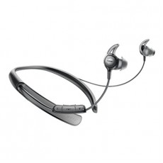 Bose Quiet Control Acoustic Noise Cancelling 30 light
