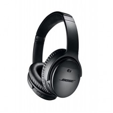 bose auscultadores Wireless Quiet Comfort 35 II preto