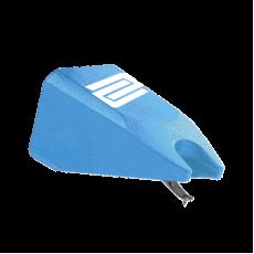 Reloop Stylus Concorde Blue