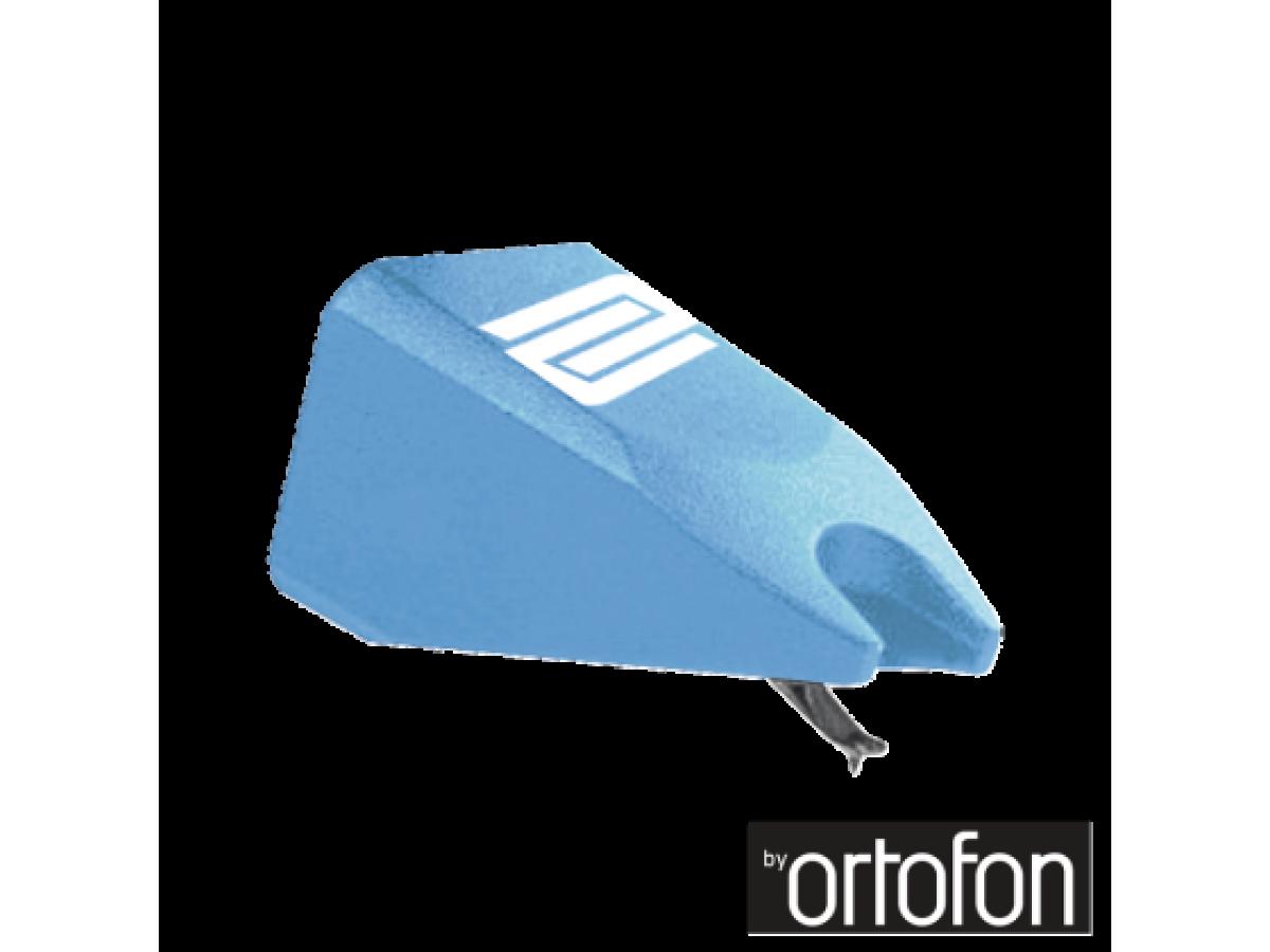 Reloop Concorde Blue Stylus