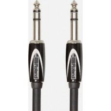 Roland 1.5m Interconnect Cable, 1/4