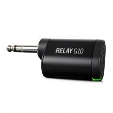 Line6 Relay G10 Transmitter