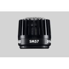 Shure grelha para SM57