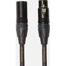 Roland 7.5m Microphone Cable