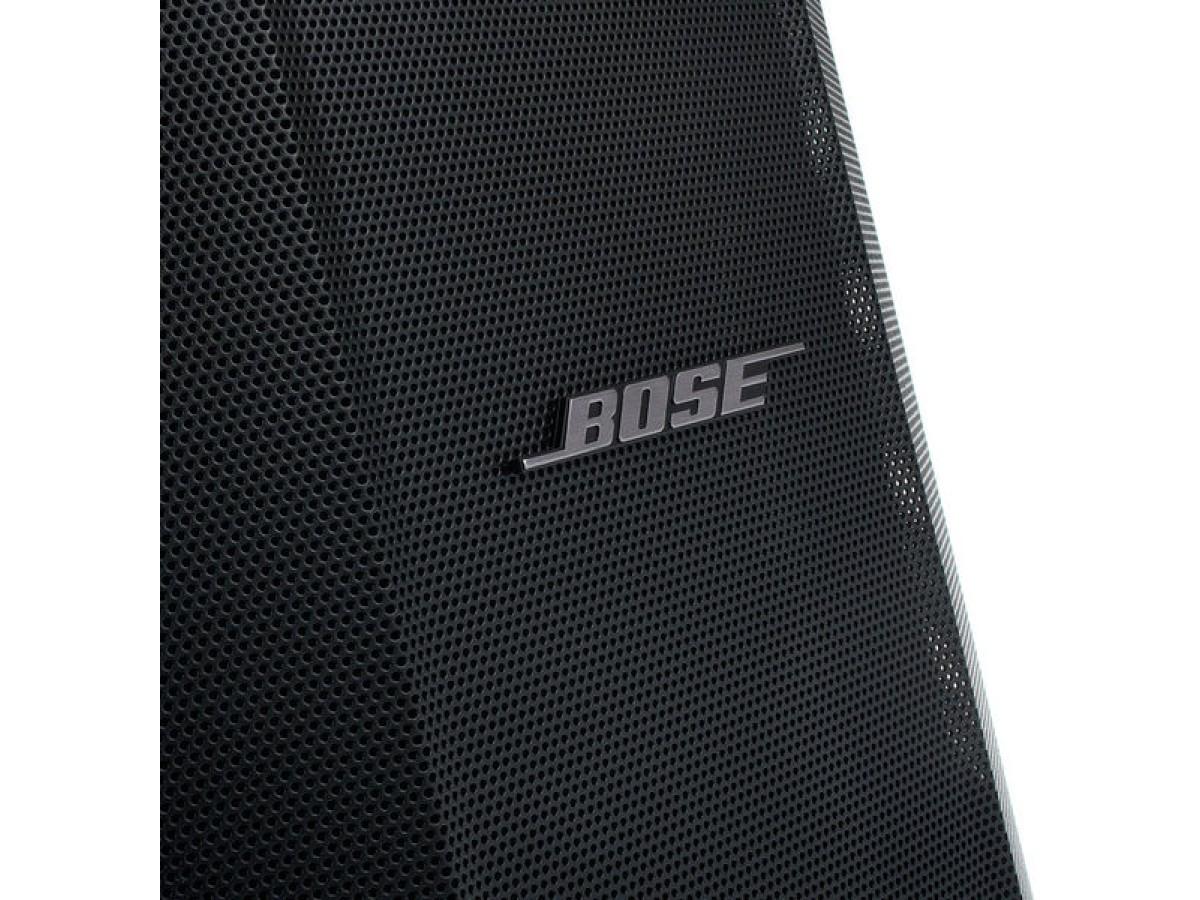 Bose S1 Pro System (bateria incluida)